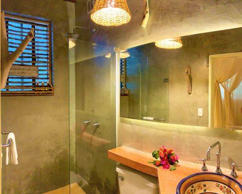 5. Baño 2
